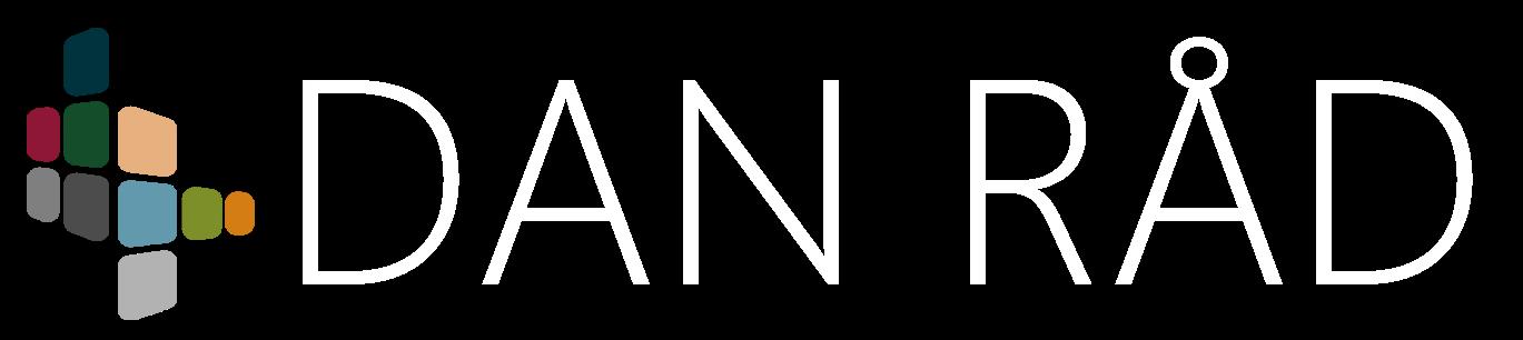 Dan Råd