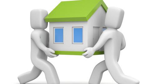 Hjælp til boligkøb er tit en god ide